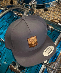 "Apparel - Hat ""Revival Badge"""