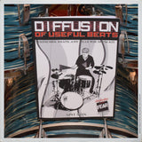 Book - Diffusion Of Useful Beats