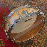 Snare - Noble & Cooley 4.75x14 Horizon