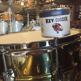 Percussion - KeyCussion Coarse Shaker