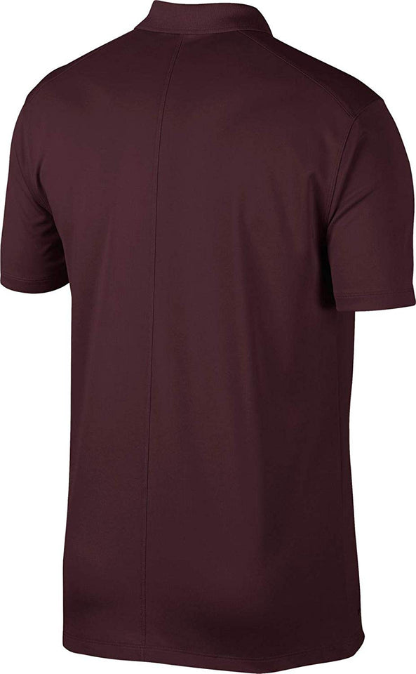 e6a02bb9 NIKE Men's Dry Victory Solid Golf Polo Shirt – Die Höhle alpha