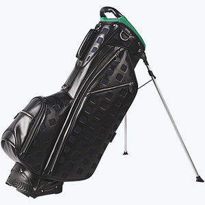 Sterling 5 Way Stand Bag