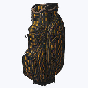Python 15 Way Superlight Cart Bag