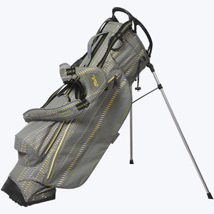 Python Super Light Stand Bag