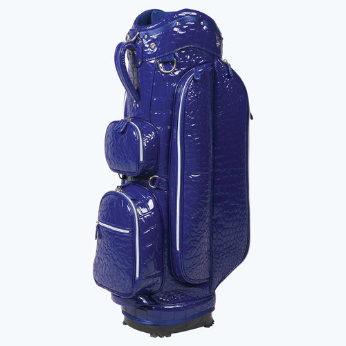 Alligator Ladies' A Cart Bag