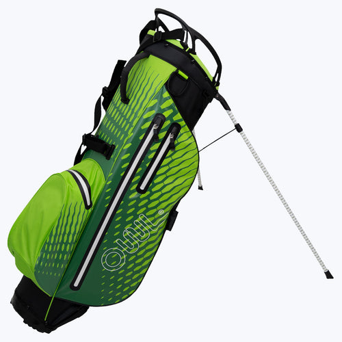 Aqua Waterproof Stand Bag