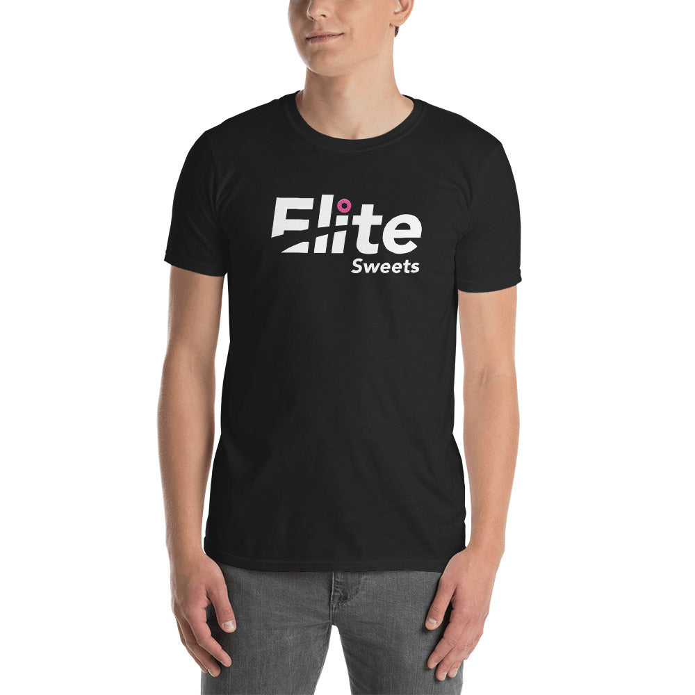 Elite Sweets Logo Tee