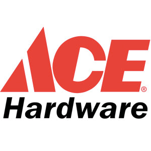 Find remodeez at Ace Hardware
