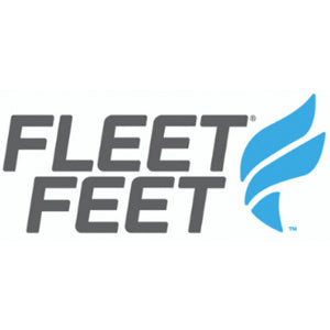 Find remodeez at Fleet Feet Sports
