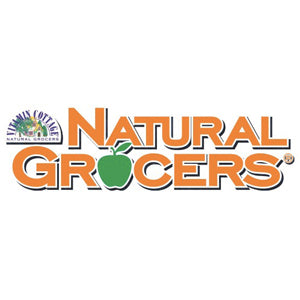 Find remodeez at Natural Grocers