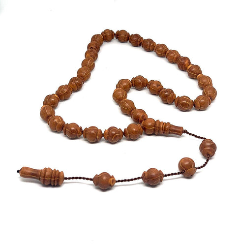 Prayer Beads Tesbih