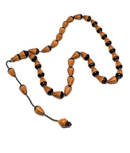 Load image into Gallery viewer, Prayer Beads Tesbih