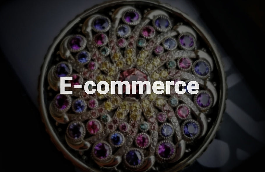 Why You Need a Quality E-commerce Site for Your Business