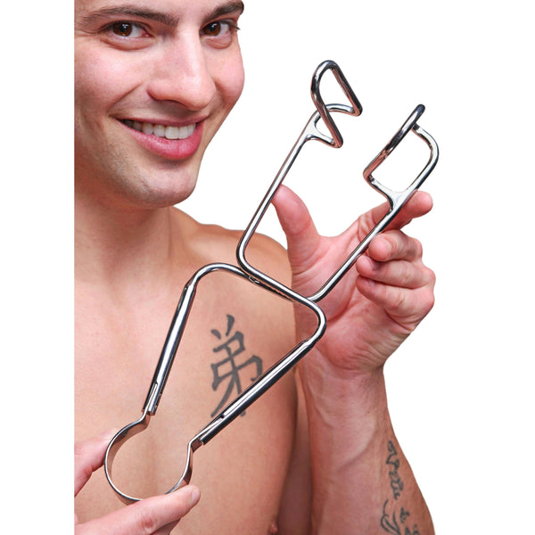 Dartigues Retractor Medical Hole Spreader