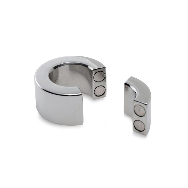 Magnetic Stainless Steel Ball Stretcher