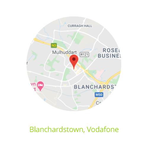 Phone Repairs Blanchardstown Dublin