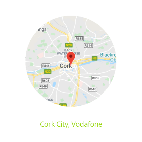 Phone Repairs Cork City