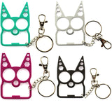 Kitty Key Chain V2 Multitool
