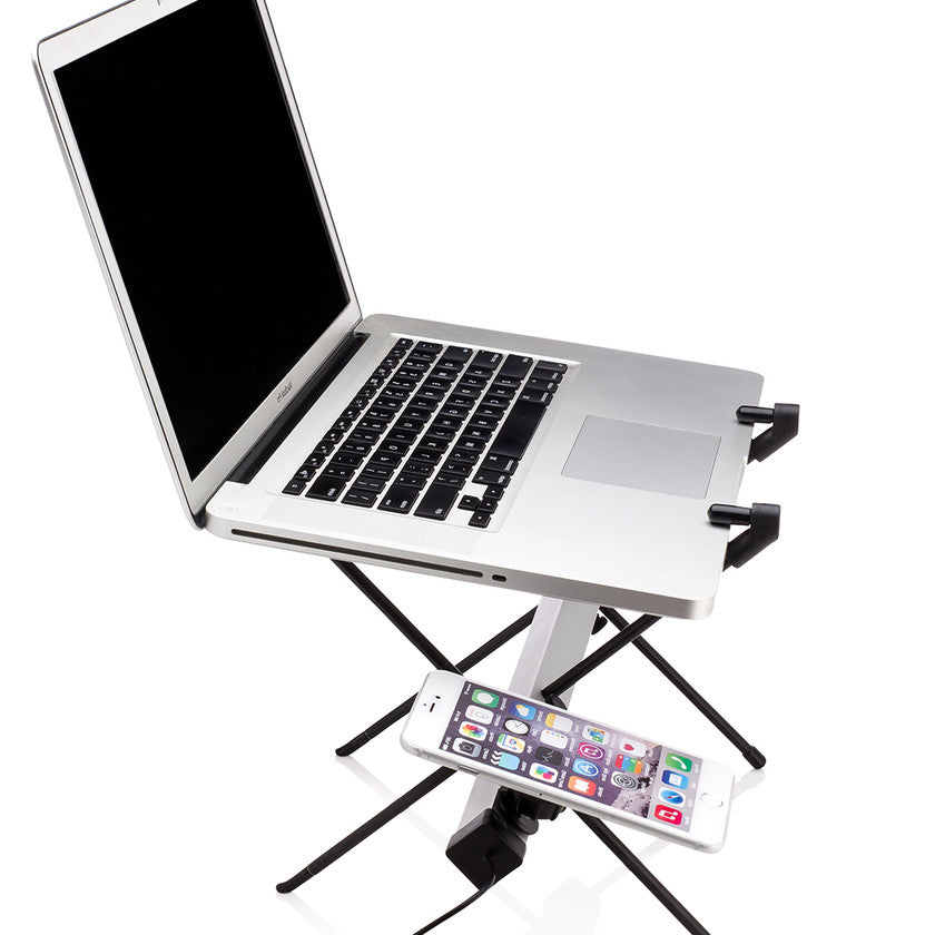 Multi-functional X STAND