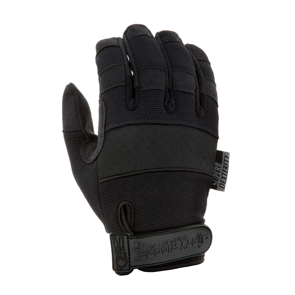 Dirty Rigger - Comfort Fit 0.5 High Dexterity Glove