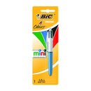 BIC 4 Colours Mini