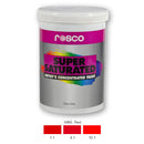 Rosco Supersat Scenic Paint - 5965 Red 1L