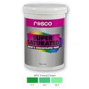 Rosco Supersat Scenic Paint - 5972 Emerald Green 1L