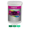 Rosco Supersaturated Scenic Paint - 5973 Pthalo Green 1L