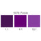 Rosco Supersaturated Scenic Paint - 5979 Purple 1L