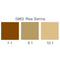 Rosco Supersaturated Scenic Paint - 5983 Raw Sienna 1L