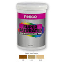 Rosco Supersat Scenic Paint - 5983 Raw Sienna 1L