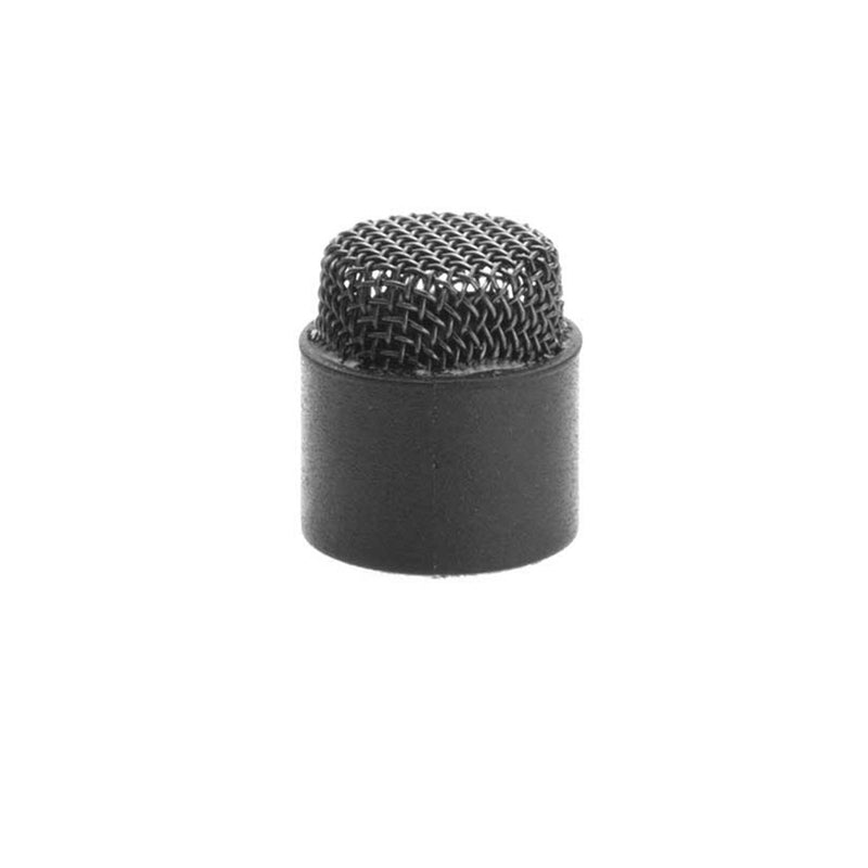 DPA Miniature Grid Soft Boost Cap