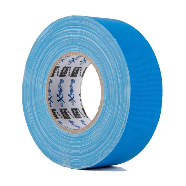 MAGTAPE® XTRA™ Coloured Matt Gaffer Tape