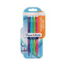 Paper Mate Non-Stop Mechanical Pencil