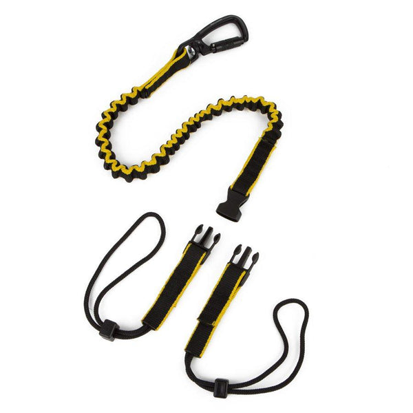 Dirty Rigger - Interchangeable Tool Lanyard
