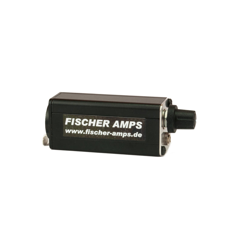 Fischer Amps Mini Body Pack 2