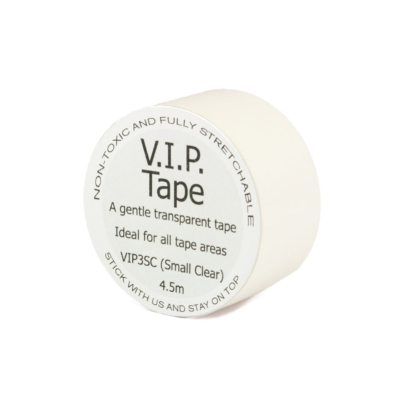 V.I.P Transparent Toupee Tape