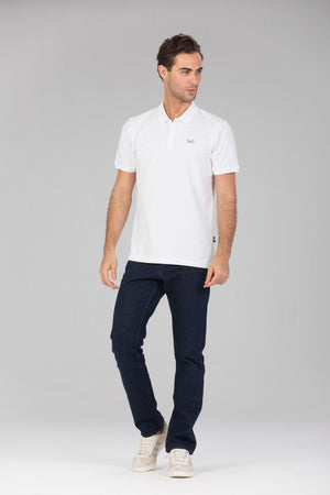 SORAI - Mens Polo Tee