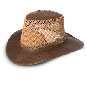 Rogue Buffalo Breezy Hat 502B