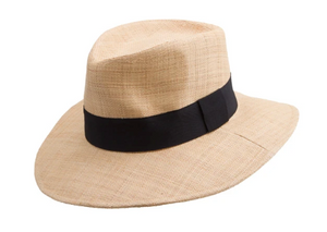 Morgan Sun Hat