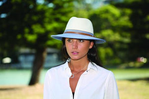 Emthunzini Hats - Bella Sun Hat.   Several of colour-ways available