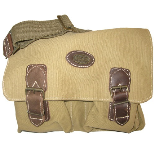 Rogue Bush Sling Bag - Sand