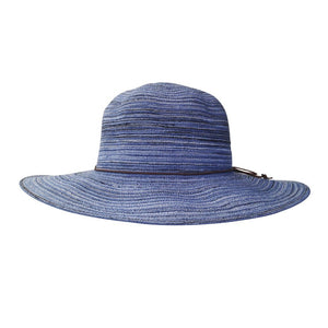 Emthunzini Hats - Capetonian Sun Hat.    Lots of colours available