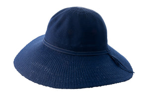 Emthunzini Hats - Capeline Sun Hat.    Lots of colours available.