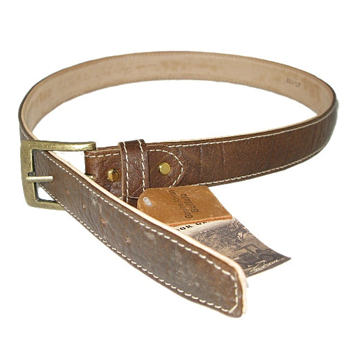 Rogue 35mm Buffalo Leather Belt