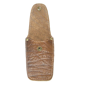 Rogue Buffalo Leatherman / Knife Sheath