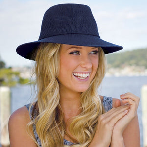 Emthunzini Hats - Gilly Sun Hat.      Lots of colours available