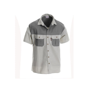 Rugged Wear Children's Unisex Shirt