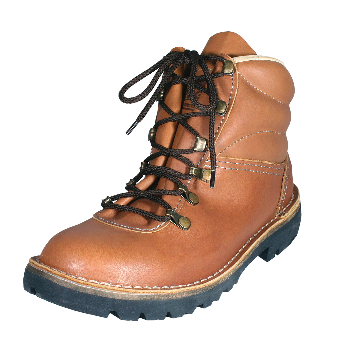 Rogue RB2 Light Trail Boot
