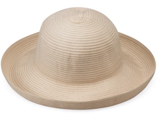 SydneySun Hat